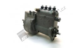 Injection pump 4C ATM 2446 super general repair without counterpart