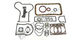 Engine gasket set 3C ATM s=1,50 mm Z 3011, 93-8364 AGS Premium quality