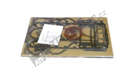 Engine gasket set 4C ATM s=1,20 mm AGS Premium quality