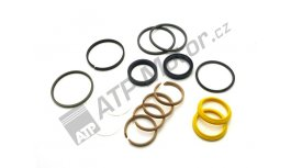 Cylinder seal kit M92, M97, JRL CA AGS Premium quality