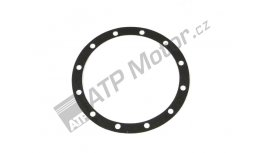 Gasket 6745-3275 AGS Premium quality
