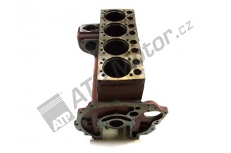 Engine block 4C ATM 102x110 Z7201