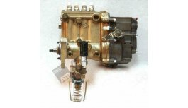Injection pump 4C ATM 3096, 7201-1026, UN-053