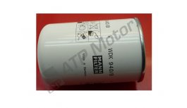 Fuel filter removable MAJD
