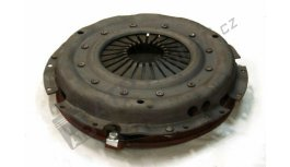 Engine clutch LKT-81 TUR AGS Premium quality
