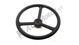Steering wheel d=400,00 mm 78-272-901 M99