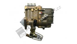 Injection pump 3143 3C ATM