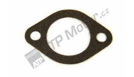 Gasket heater 78-002-044 AGS Premium quality