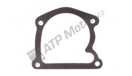 Water pump gasket 7101-0618 AGS Premium quality