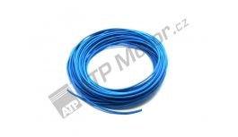 Cable CYA 1 blue