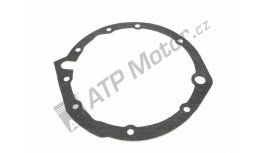 Gasket bottom cover 7011-4617, 95-4626, 50/54-626/0