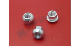 Wheel nut M14x1,5 80-600-083 311199990103 AGS Premium quality