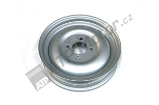 Wheel disc 4Jx16 4/130/85, 3778.22, Z-25, Z2011-3511