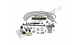 Hydrostatic steering kit Z4011 AGS Premium quality
