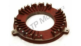 Cluth pressure plate B+C AGS Premium quality