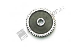 Timing gear t=44 CZ