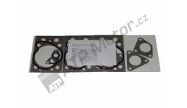 Head gasket set 3C ATM s=1,20 mm 5011-0097 AGS Premium quality