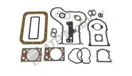 Engine gasket set 2V ATM Z 2001 AGS Premium quality