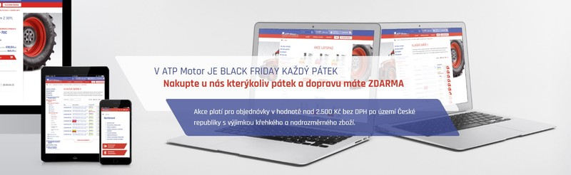 black-friday-web-image